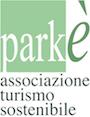 Parke: associazione turismo sostenibile