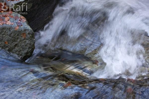 Rio Dorbolo