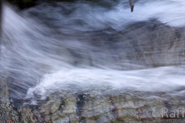 Rio Dorbolo 3