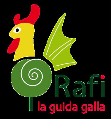 logo-rafi-guida-galla