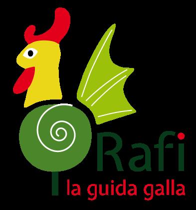 Rafi - la guida galla - phototrekking
